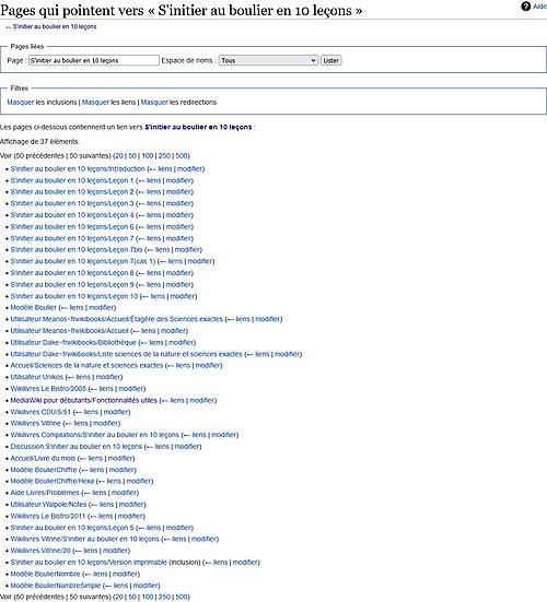 ExporterExemple3.jpg