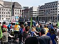 Extinction Rebellion protest Berlin 26-04-2019 01.jpg