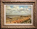 Félicien rops, la spiaggia, 1878.jpg