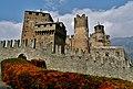 Fénis Castello di Fénis 11.jpg