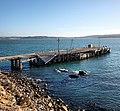 Förfallen kaj, Lüderitz.jpg