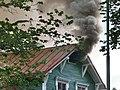 Förskolan Urd brinner 4687.jpg