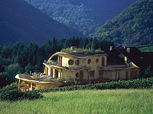 Organic Architecture organic architecture - wikipedia