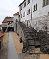 Fürsten-Reitertreppe Klippenstein.jpg