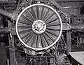F-100 ENGINE DAMAGE - NARA - 17450443.jpg