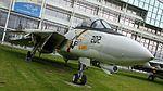 F-14 Tomcat (6193810187).jpg