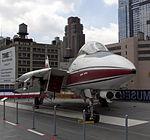 F-14 Tomcat 2 (4685727769).jpg