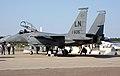 F-15E Strike Eagle MAKS-2011 (4).jpg