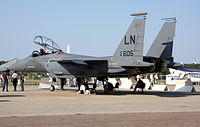 F-15E Strike Eagle MAKS-2011 (4).jpg