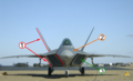 F-22 stealth features - front.png