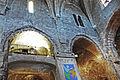 F11.Cathédrale Notre-Dame-du-Puy de Grasse.0064.jpg