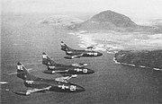 F9F VMF-214 Oahu NAN10-53