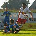 FC Liefering gegen SV Horn ( August 2014) 08.JPG