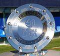 FC Liefering gegen SV Mattersburg (29. Mai 2015) 37.JPG