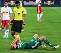 FC Liefering gegen WSG Wattens (19. Mai 2017) 46.jpg