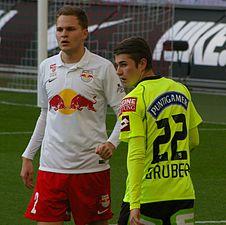 FC Red Bull Salzburg SK Sturm Graz (Bundesliga) 14.JPG