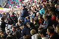 FC Red Bull Salzburg gegen SCR Altach 40.JPG
