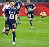 FC Red Bull Salzburg gegen Wolfsberger AC (31. März 2018) 34.jpg