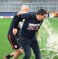 FC Red Bull Salzburg versus SK Sturm Graz (7. Mai 2016) 11.JPG