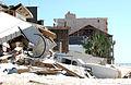 FEMA - 11077 - Photograph by Jocelyn Augustino taken on 09-17-2004 in Florida.jpg