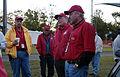 FEMA - 11676 - Photograph by Bill Koplitz taken on 10-15-2004 in Florida.jpg