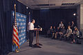 FEMA - 17580 - Photograph by Bill Koplitz taken on 10-24-2005 in District of Columbia.jpg