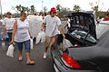 FEMA - 18300 - Photograph by Jocelyn Augustino taken on 11-01-2005 in Florida.jpg