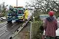 FEMA - 21428 - Photograph by Mark Wolfe taken on 01-17-2006 in Mississippi.jpg