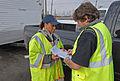 FEMA - 21651 - Photograph by Marvin Nauman taken on 01-17-2006 in Louisiana.jpg