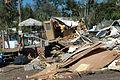 FEMA - 28103 - Photograph by Mark Wolfe taken on 02-06-2007 in Florida.jpg