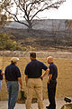 FEMA - 39506 - Wildfire Damage Observation in California.jpg