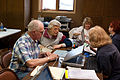 FEMA - 41173 - Residents at a Disaster Recovery Center in Minnesota.jpg