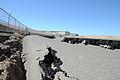 FEMA - 43505 - Photograph by Adam Dubrowa taken on 04-07-2010 in California.jpg