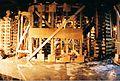 FEMA - 4933 - Photograph by Jocelyn Augustino taken on 09-21-2001 in Virginia.jpg