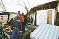 FEMA - 7236 - Photograph by Kevin Galvin taken on 11-22-2002 in Mississippi.jpg