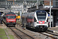 FFS RABe 524 201 Cadenazzo 040715.jpg
