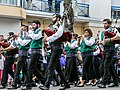 FIL 2017 - Grande Parade 208 - Bagad Plougastell.jpg