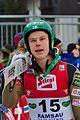 FIS Worldcup Nordic Combined Ramsau 20161218 DSC 8197.jpg