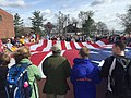FLAG FT. McHENRY WWII HONOR FLIGHT ARIZONA 2.11MB.jpg