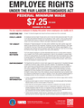 FLSA Minimum Wage Poster-2016.png