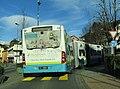 FL 39866 Bus in Vaduz.jpg
