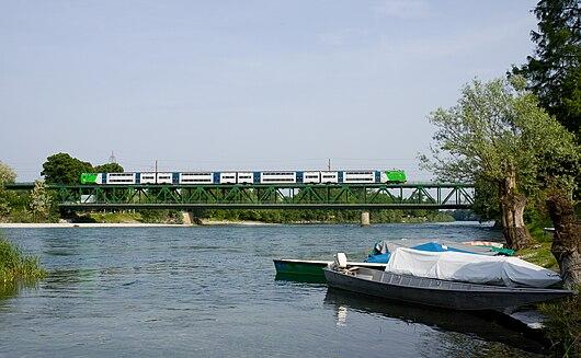 FNM E.760 Ponte Ticino.jpg