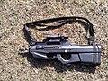 FN F2000 S.jpg
