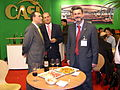 FRUITLOGISTICA CASI 2006.JPG