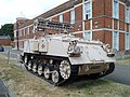 FV432 Armoured Personnel Carrier.jpg