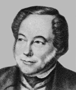 F E L von Fischer.jpg