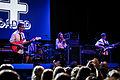 Fab 4 Reloaded - Schüler Rockfestival 2015-6201.jpg