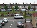 Fabian Street playground - geograph.org.uk - 1861690.jpg
