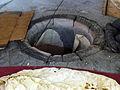 Fabrication du lavash à Noravank (5).jpg