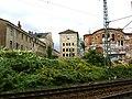 Fabrik Cotta Dresden 2.jpg